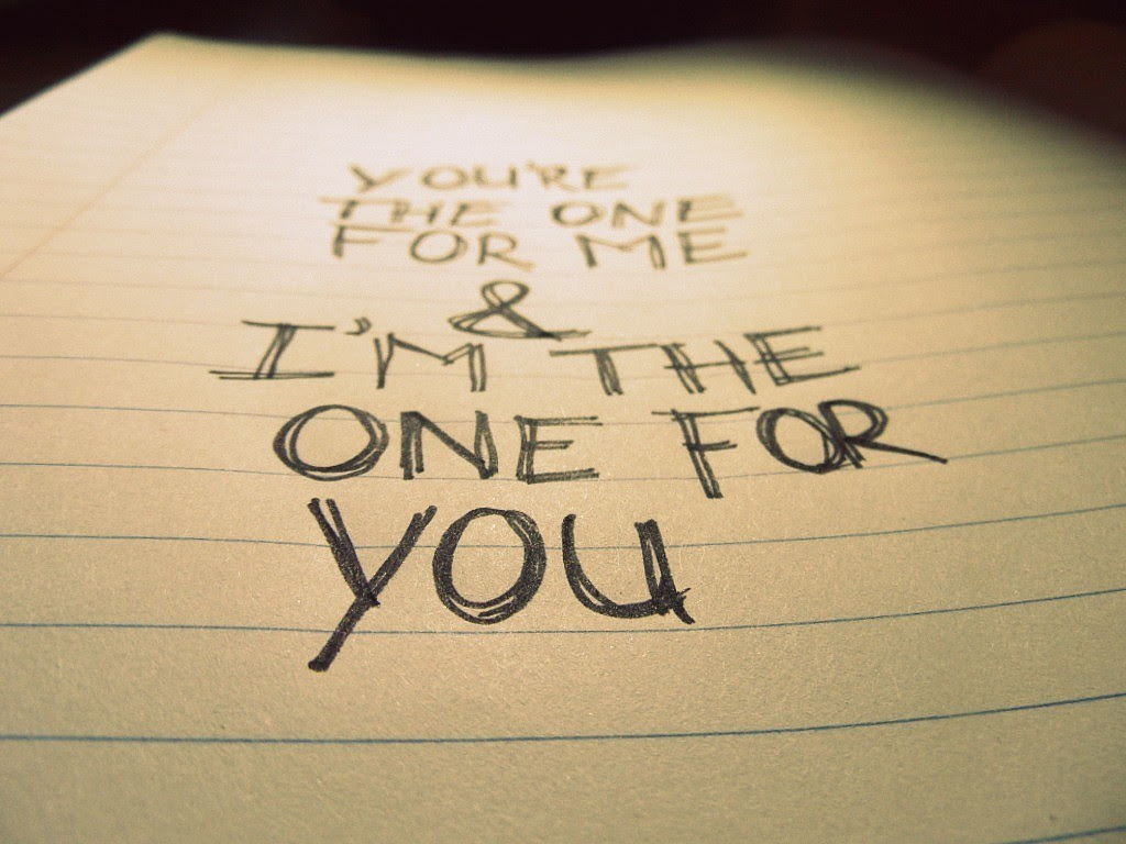 You And Me Quote Quote Number 630693 Picture Quotes
