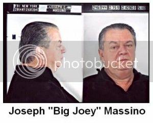 photo joseph-massino_zps2e507a20.jpg