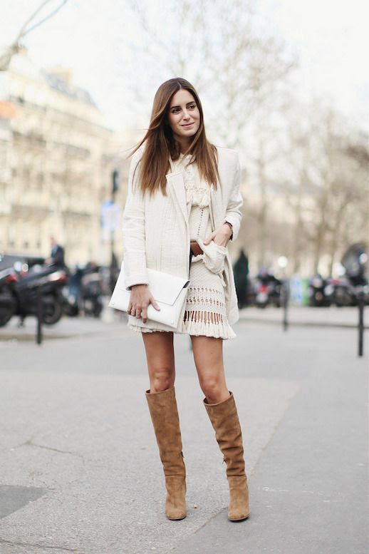 Le Fashion Blog 9 Pairs Of Heeled Boots To Buy Now Via Amlul