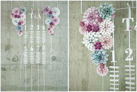 Seating Plan: Design Ideas   Wedding Inspiration   Want