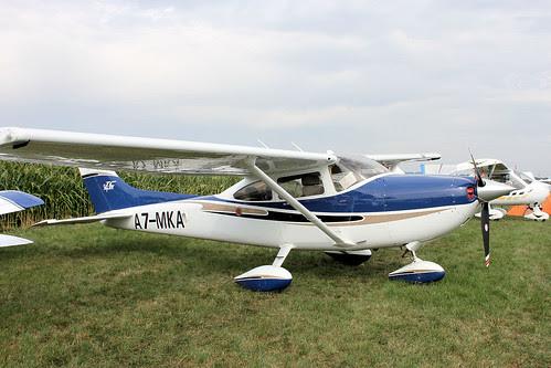 A7-MKA
