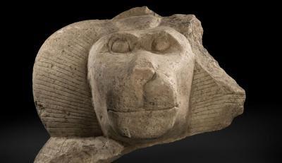 Resultat d'imatges de ANIMALS SAGRATS DE L'ANTIC EGIPTE
