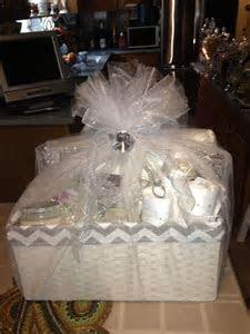 17 Best ideas about Bachelorette Gift Baskets on Pinterest