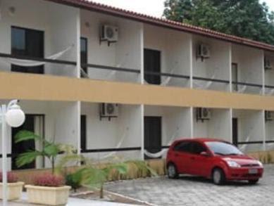 Hotel Fênix Discount