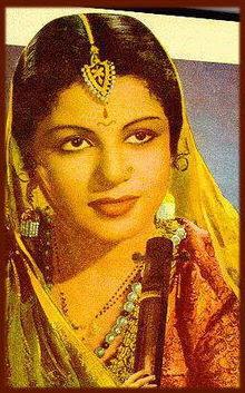 Ms subbulakshmi.jpg