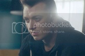 Sam Smith - Stay With Me photo SamSmith002_zps8964e393.jpg