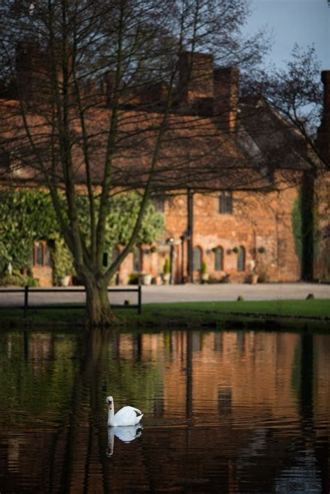 17 Best images about Chelmsford Essex on Pinterest
