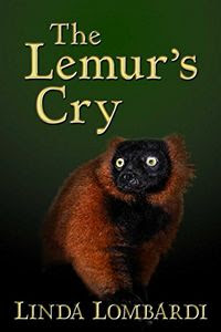 The Lemur's Cry by Linda Lombardi