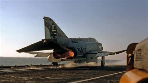 HD Fighter Jet Bomber Phantom Airplane Plane Military HD