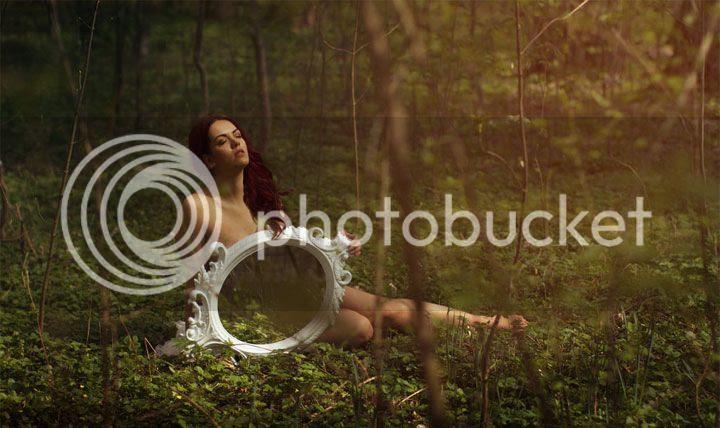 photo Nadja-2_zps094a5e32.jpg