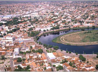 Barreiras e outros nove municípios do Oeste baiano são classificados como semiárido