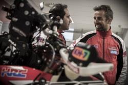 Honda racing DAK15_preparations_08