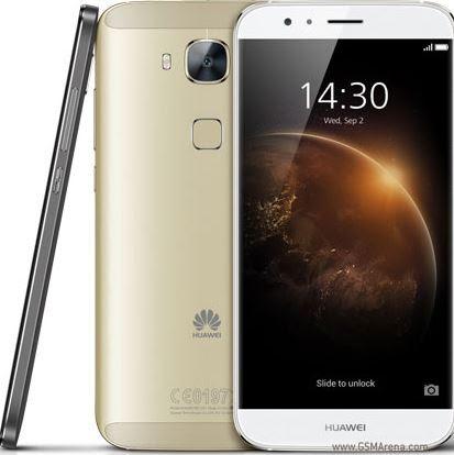 Huawei G8 User Guide Manual Tips Tricks Download
