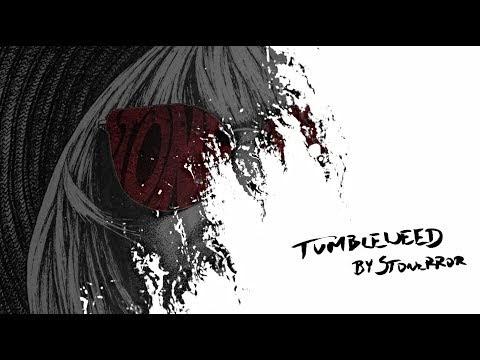 [Videotheque] Stonerror - Tumbleweed