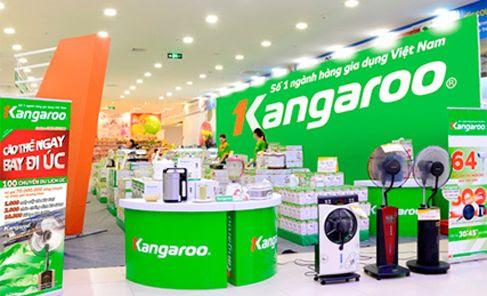 Kết quả hình ảnh cho site:http://kangaroo.vn/ve-kangaroo