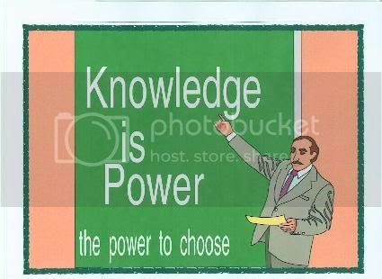 Knowledge. Pictures, Images and Photos