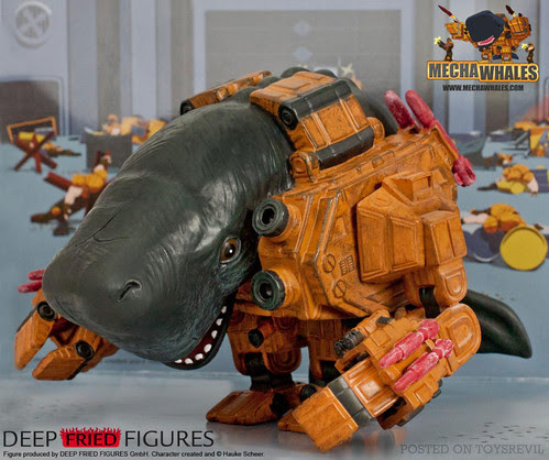 MECHAWHALES-01
