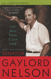 The cover of Christofferson's book