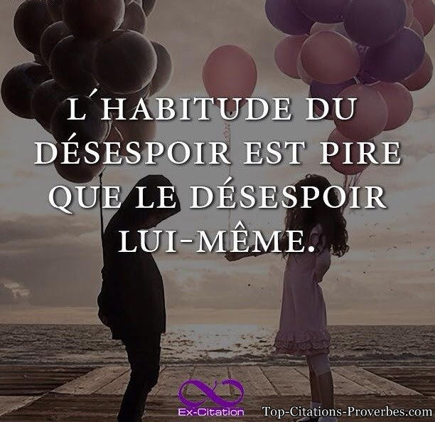 Proverbe Amour Impossible Citation, Citations | clecyluisvia web
