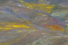 southern california hills_6140_1 web