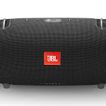 JBL Xtreme 2 review: A sturdy Bluetooth speaker that's up for serious partying - TechHive