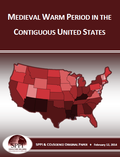 mwp_contiguous_us