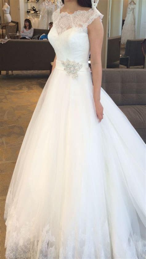 Mori lee 2607   Wedding dress   Pinterest   Mori lee