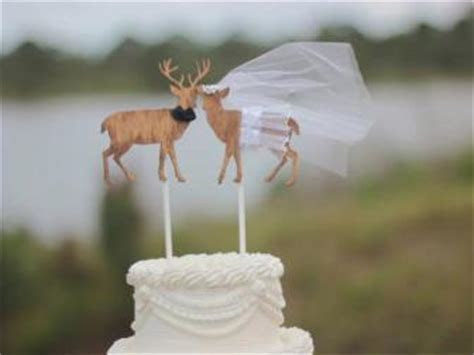 Country and Rustic Wedding Ideas   GAC