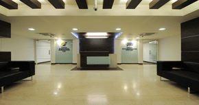 Interior Designers & Decorators in Mumbai | InlinesDesign