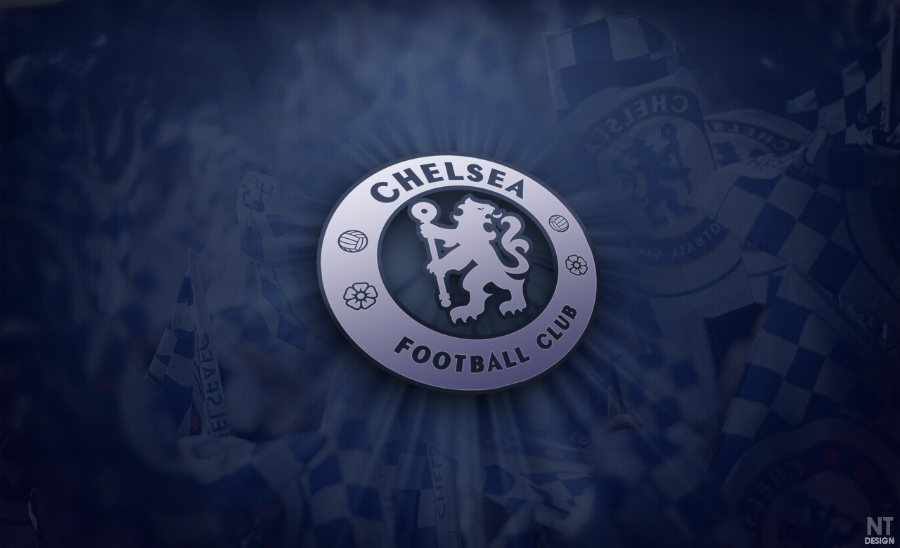 Chelsea Wallpaper Hd Desktop Wallpapers 4k Hd