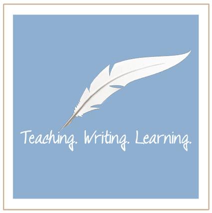 http://news.vanderbilt.edu/files/teaching-writing-learning-logo.jpg