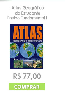 ATLAS GEOGRAFICO DO ESTUDANTE
