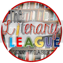 The Literary League Button photo literary_blog_button_zpswp49sxwq.png