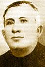 Mateo Correa Magallanes, Santo