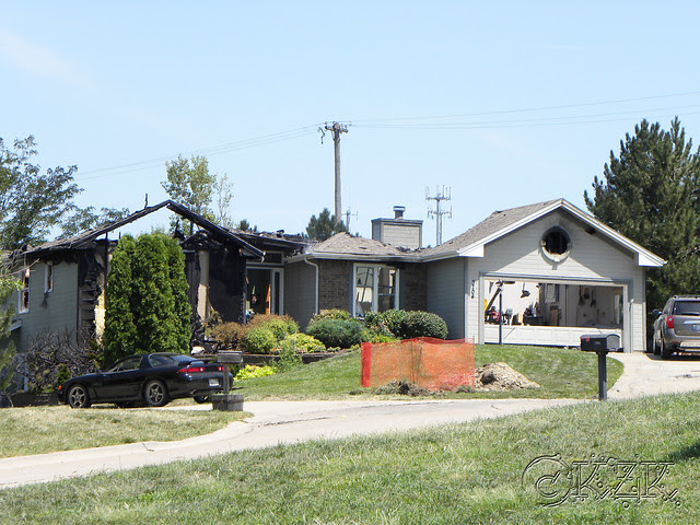 DSCN4066 neighbors' house