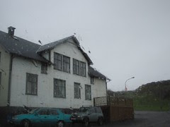 Hringinn í kringum Ísland 017