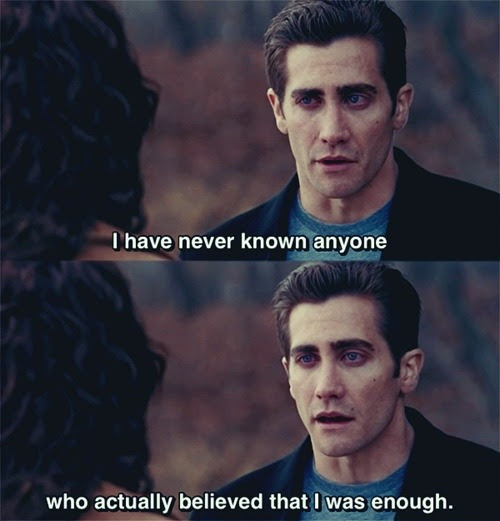 Love Quote Quotes Feelings Love And Other Drugs Feellng