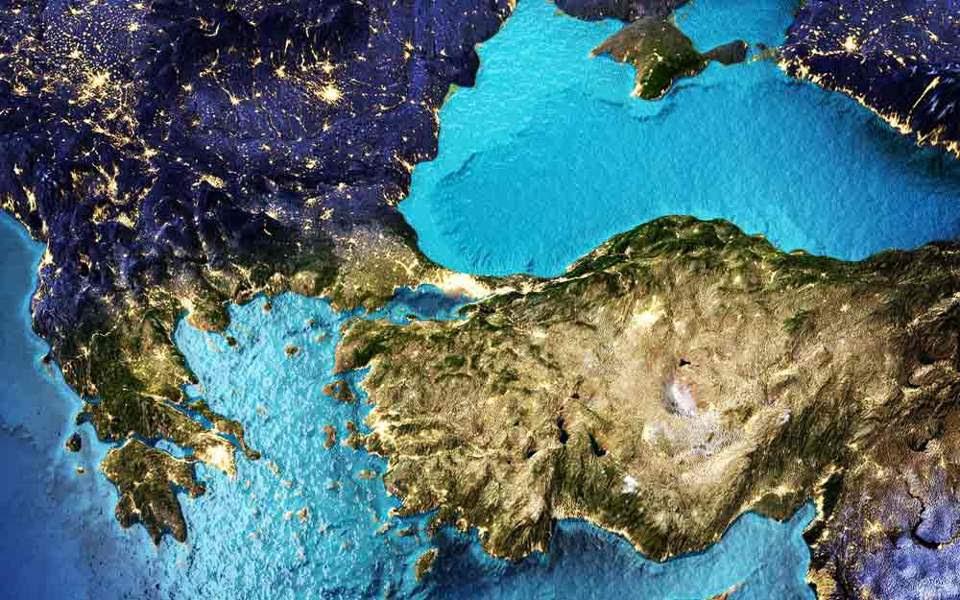 Αποτέλεσμα εικόνας για ελλαδα τουρκια