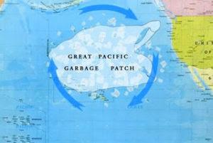 The massive ocean plastic exaggeration
