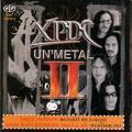XPDC - Curahan Rasa mp3 download lirik music video audio