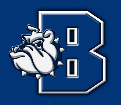 File:Burbank High School Bulldog and Letter Logo.jpg