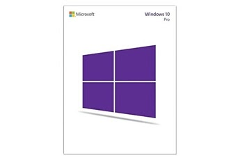 Windows11(gratuit): les PC non-compatibles reçoivent les mises à jour