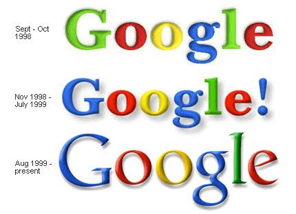 http://cdn-6.famouslogos.us/images/google-logo.jpg