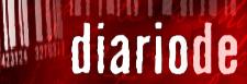 WEB DEL PROGRAMA 'DIARIO DE...'