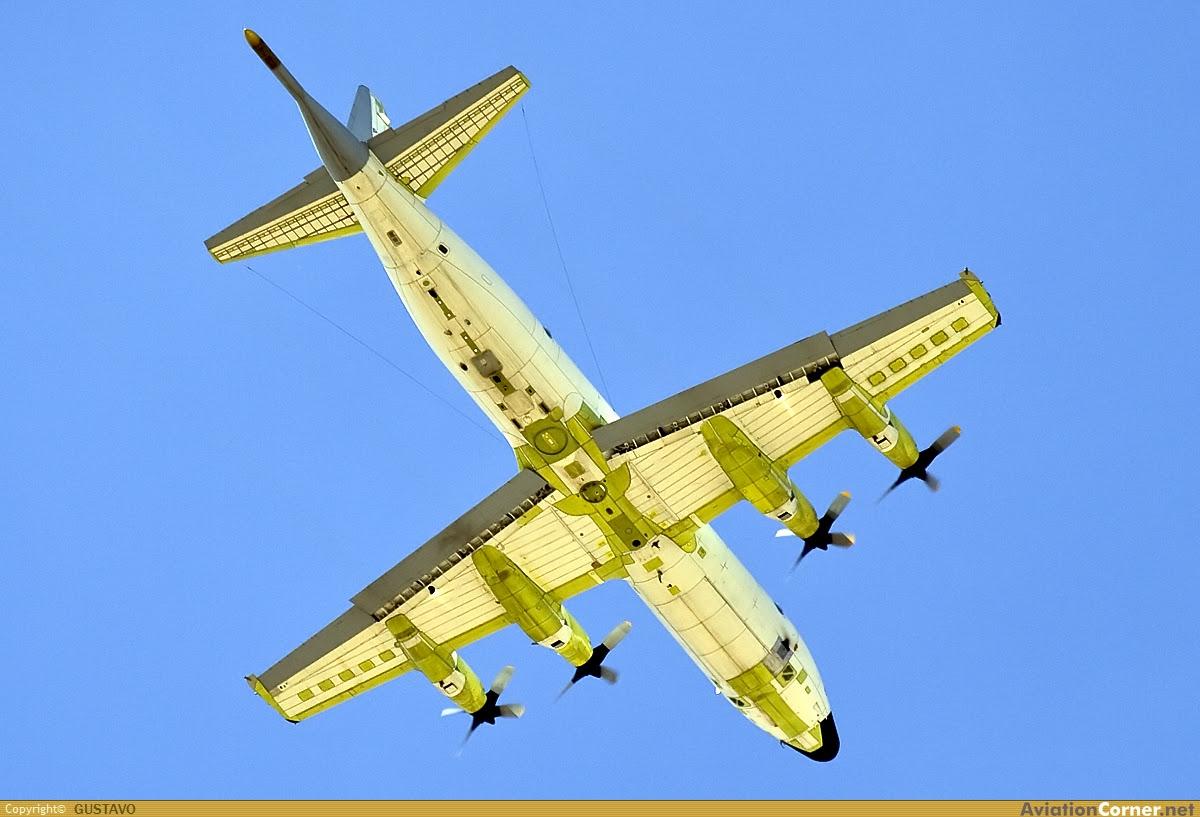 p3am-fab-foto-gustavo-aviation-corner