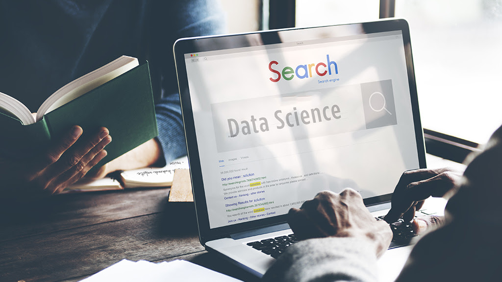 18 Resources to Learn Data Science Online