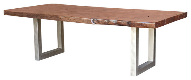 Dining Table: Metal Dining Table Legs