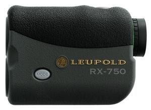 Bushnell Entfernungsmesser Yardage Pro : Leupold entfernungsmesser rx tbr kaufen