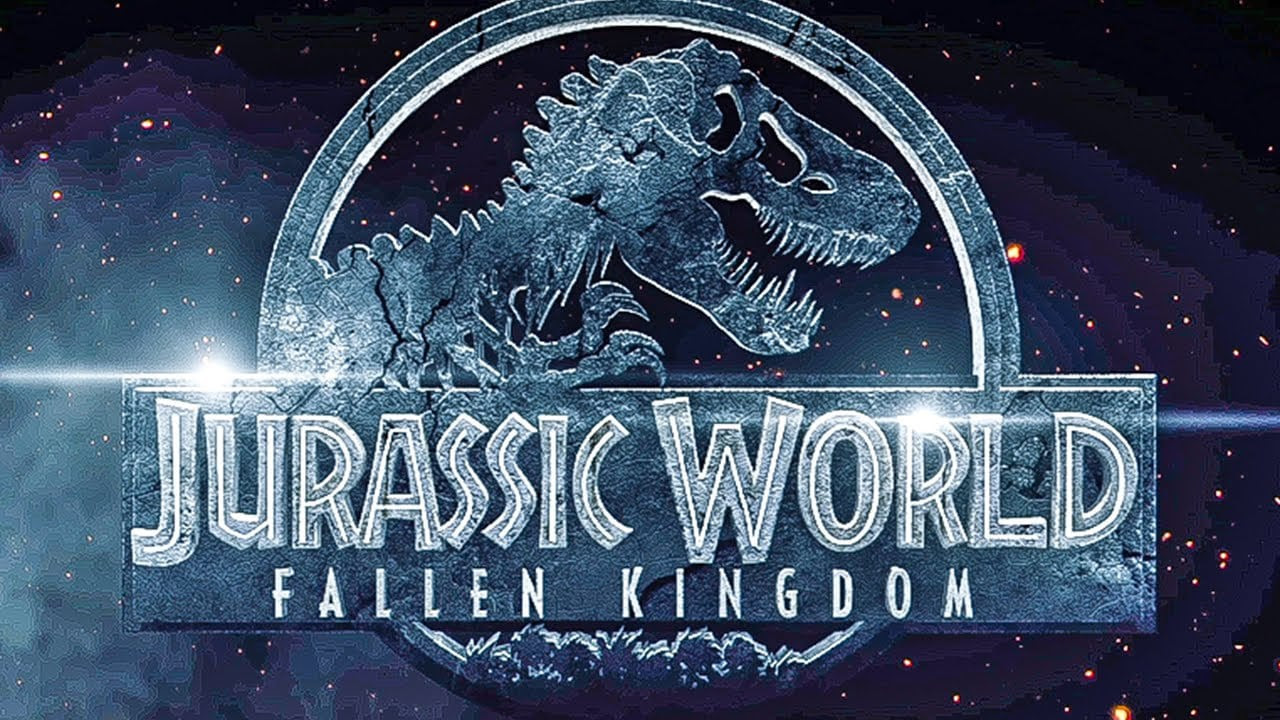 Jurassic World Fallen Kingdom Hd Wallpapers Wallpaper