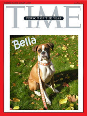 time person of the year bella